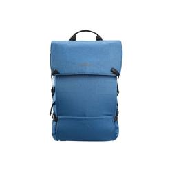 Kathmandu 3-in-1 Rucksack Federate blau