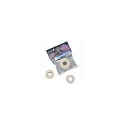 Beal Tape 2,50 cm x 5 m Zubehör Klettern - Tapes,