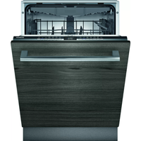 Siemens iQ300 SX63HX36VE