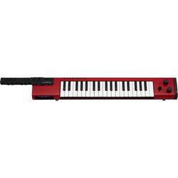 Yamaha Sonogenic SHS-500RD Keyboard Rot inkl. Netzteil