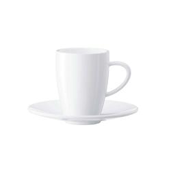 Kaffetassen 2er-Set