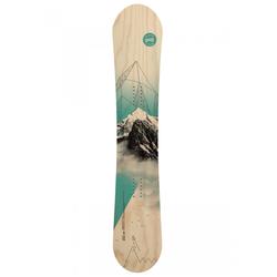 Prima Snowboard