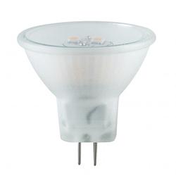 LED Reflektor(DH 4x3 cm)