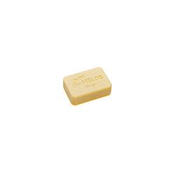 MELOS Bio Honig-Seife 100 g