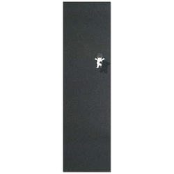 Griptape GRIZZLY - Boo Johnson (BLK)