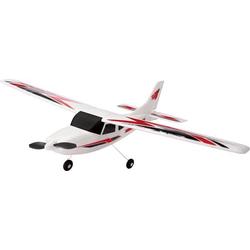 Reely RC Einsteiger Modellflugzeug RtF 520mm
