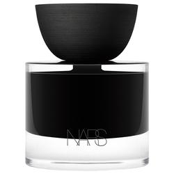 NARS Körperspray Körperspray Parfum