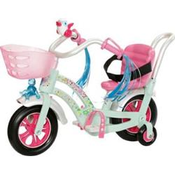 BABY born Active Fahrrad