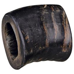 Trixie Büffel-Kauhorn, Größe: klein