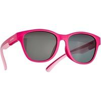 Alpina Flexxy Cool Kids II Brille Kinder pink 2021 Brillen