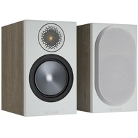 Monitor Audio Bronze 50 6G Urban grey (Paar)