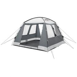 Easy Camp Pavillon Daytent 290 x 290 x 200 cm