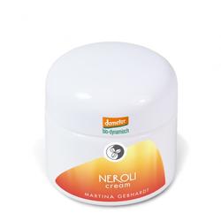 Neroli Cream 50 ml