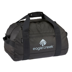 Eagle Creek No Matter What faltbare Reisetasche 46 cm black