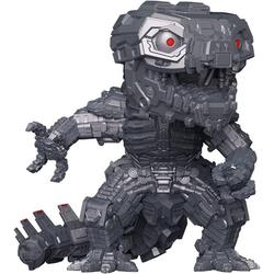 Funko Actionfigur Funko Pop! Movies – Godzilla Vs. Kong – MECHAGODZILLA #1019