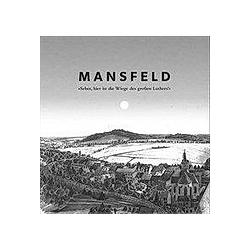Mansfeld - Buch