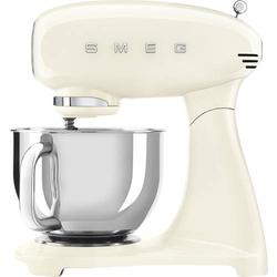 SMEG SMF03CREU Küchenmaschine 800W
