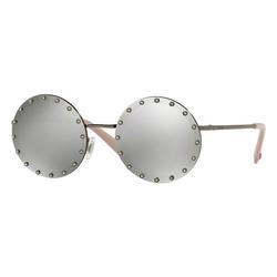 Valentino Sonnenbrille VA2010B grau XS