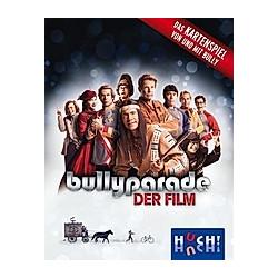 Bullyparade - Das Kartenspiel