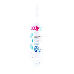 BODY 10 Nº3 body milk cellulitis 500 ml