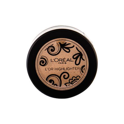 L´Oréal Paris L´Or Highlighter highlighter 3,6 g für Frauen