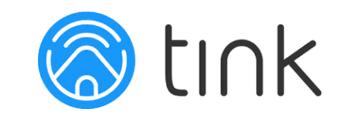 tink DE