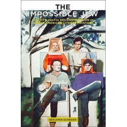 Impossible Jew