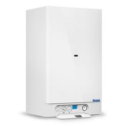Thermona Kombitherme | Therm 28 CXE.AA | 28 kW | Erdgas E / H