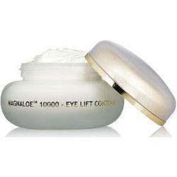 canarias cosmetics Augencreme Magnaloe 10000