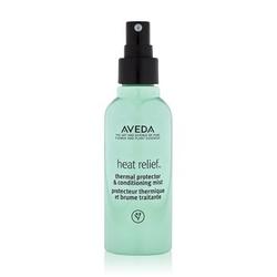 Aveda Heat Relief Thermal Protector & Conditioning Mist spray chroniący przed przegrzaniem  100 ml