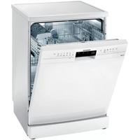Siemens iQ300 SN236W01PE