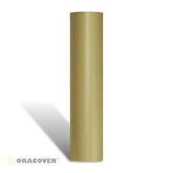 Oracover Transferfolie 0937-1 (L x B) 10m x 60cm