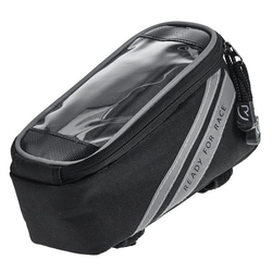 Cube RFR Fahrradtasche