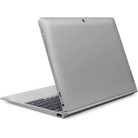 Lenovo IdeaPad D330-10IGM 10,1 64 GB Wi-Fi mineral grau