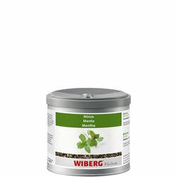 Minze getrocknet - WIBERG