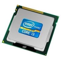 Intel Core i3-3220 3,30 GHz Tray (CM8063701137502)