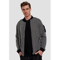 Ordinary Truffle Outdoorjacke OKAY in elegantem Design XL