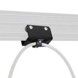 Walimex für Deckenschienensystem Kabelwagen