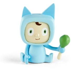 tonies Kreativ-Tonie Baby hellblau