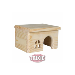 Trixie Holzhaus, Kaninchen 40 × 20 × 23 cm
