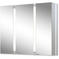 JOKEY Sunalu 80 cm aluminium