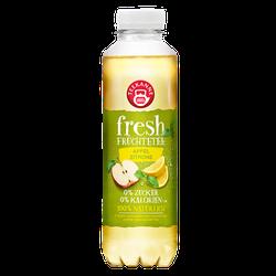 Teekanne fresh Apfel Zitrone, 500ml