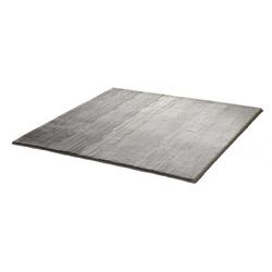 Designer Velour-Teppich Desert h23402