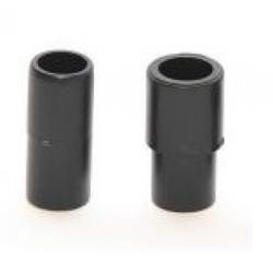 Schlauchadapter für Pumpe seliger® 150 und Pumpe seliger® 150 L 2er Set