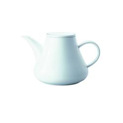 Kahla Kaffeekanne Kaffee-/Tee-Kanne Five Senses, 1.5 l, Kaffeekanne
