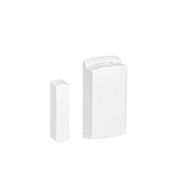Safe2Home Safe2Home Fenstersensor – Türsensor für Funk Alarmanlage Safe2Home – GSM Alarmsystem SP110 /SP210 / SA100/OTTO Alarmanlage (Fenster/Türsensor)