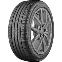 Bridgestone Driveguard RoF