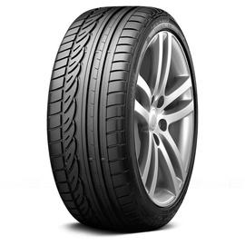 Dunlop SP Sport 01 RoF FR 215/40 R18 85Y
