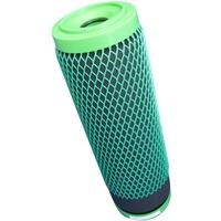 Carbonit GFP Premium-9 Filterpatrone
