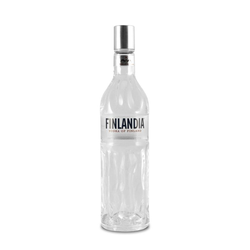 Finlandia Vodka 0,7L (40% Vol.)